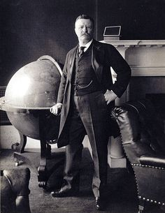 TR's Foreign Policy
