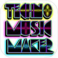Techno Music Maker by Gluten Free Games Audio Store, Android Music, Techno Music, Audio Player, Free Games, Audio Books, Instruments, Gluten Free, Glutenfree