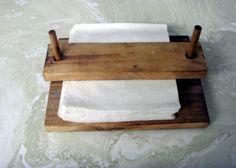 Semplice e facile Legno Craft (Woodcraft) Kit e progetti per i bambini