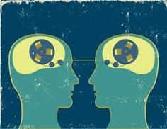 via @Mindful  Daniel Goleman looks at three types of empathy that leaders, teachers, and parents should have. #mindfulness #focus