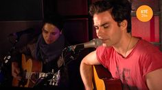 """<3 <3 <3   """"Stereophonics perform a cover of Foo Fighters """"Best of You"""" on the Rick O'Shea Show"""""""