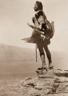 1900年初頭に撮られた写真があなたを圧倒する。たった100年前の光景だなんて信じらない!