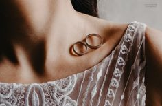 Canon photography Canon Photography, Wedding Photography, Wedding Inspiration, Hoop Earrings, Bride, Photo And Video, Instagram, Jewelry, Wedding Bride