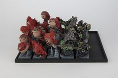 Night Goblin Squiq Heard by revolution8, via Flickr