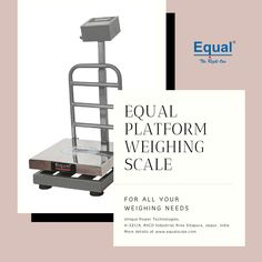 presents BEST IN CLASS for all your weighing needs, grab it now online exclusively on Kitchen Weighing Scale, Digital Weighing Scale, Shop Counter, Weight Scale, Old Newspaper, Retail Shop, Equality, Presents