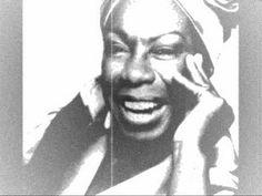 Nina Simone - Rags And Old Iron