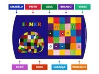 Jogos Wordwall Historia Elmer E O Ursinho Perdido Em 2021 Urso Historia Jogos