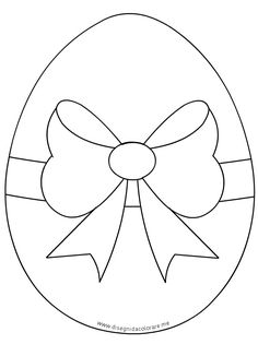 1 million+ Stunning Free Images to Use Anywhere Easter Bunny Colouring, Easter Coloring Pages, Coloring Book Pages, Easter Templates, Easter Printables, Bunny Crafts, Easter Crafts, Free To Use Images, Easter Art