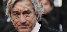 """De Niro Backs Hillary:  """"She Has EARNED The Right To Be President""""  Hollywood weighs in (as if we care what you think, tho I digress)  Robert, you WERE one of my favorite actors of ALL TIME...now this.  This is what he really meant:  She is CORRUPT ENOUGH to be in office:  BENGHAZI, """"What difference does it make? referring to 4 dead Americans.  Email-gate.  These are the 2 current ongoing investigations into Killery -- the past ones are endless.  Google Norman Hsu - delightful read - Her…"""
