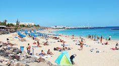 Lanzarote | Lanzarote - Turismo Lanzarote