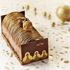 Lenôtre - Epicerie-fine-v-nements-professionnels-coffrte-gourmand-s