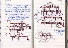 Tibetan poetry