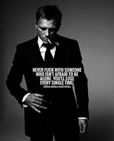 #fitness #diet #gym #healthy #tips #motivation Never Give Up, Let It Be, Ticket, Entrepreneurship Development, Missing My Love, Leadership, Motivational Quotes, Inspirational Quotes, Quality Quotes