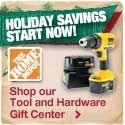 Hot Deals - SHOP.COM