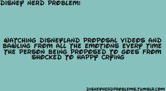 disneynerdproblems