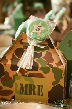 Items similar to Set of 12 Large Army Military Birthday Party Stickers MRE on Etsy Army Themed Birthday, Army Birthday Parties, Army's Birthday, Military Party, Army Party, Halo Party, Soldier Party, Kids Army, Party Themes