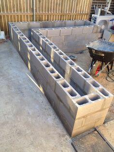 Brick layers......respect