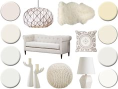 For an affordable look that's feels both cozy and luxurious, our designers love to decorate with<sp... - See more at: https://lowes.decorist.com/inspiration/34/7-ways-to-update-your-space-with-winter-whites