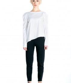 www.bluzat.ro Normcore, Style, Fashion, Moda, Stylus, Fasion, Trendy Fashion, La Mode