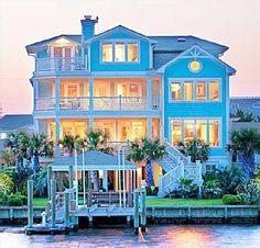 23 Best North Carolina Beach Rentals Images Beautiful Ocean