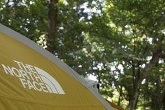 【キャンプ動画】THE NORTH FACE KAIJU4設営 〜間違っても大丈夫!親子でワイワイ楽しくテント設営〜 | キャンプ大好き!CAMPIC