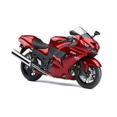 2010 Kawasaki Ninja ZX-14 ❤ liked on Polyvore featuring motorcycle, vehicles, cars, bikes and accessories