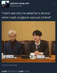 @FluffySeoul , credits to owner #KpopMemes