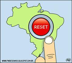 brasil-reset-pw