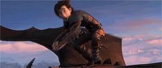 httyd toothless hiccup Hiccup and Toothless how to train your dragon 2 httyd2 httyd2 spoilers valka httyd 2 spoilers cloudjumper