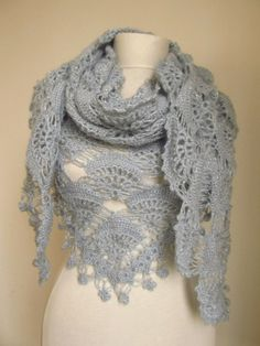 Hey, I found this really awesome Etsy listing at http://www.etsy.com/listing/75839917/crochet-hand-silver-glitter-grey