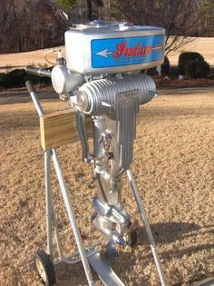 Outboard Boat Motors, Boat Engine, Vintage Boats, Boat Art, Old Boats, Image Search, Engineering, Indian, Yachts