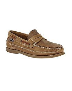6cf630547ec8 Chatham Gaff II G2 Deck Shoes