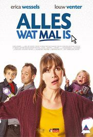 High resolution official theatrical movie poster for Alles Wat Mal Is Image dimensions: 1220 x Friends Show, Afrikaans, Great Movies, Movies Online, Movies And Tv Shows, Movie Tv, Hollywood, Entertaining, Film
