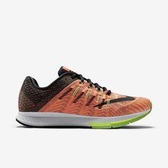 a37b7a28369 Nike Air Zoom Elite 8 Men s Running Shoe. Nike Store UK