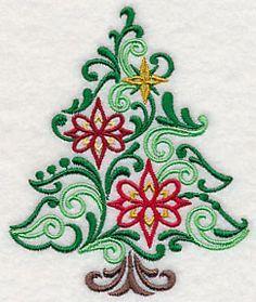 Resultado de imagen para christmas filigree antique ornament