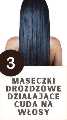 Beauty Makeup, Hair Beauty, Beauty Habits, Face Hair, Hair Hacks, Body Care, Make Up, Herbs, Healthy