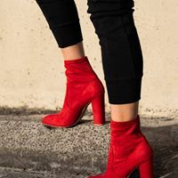 Windsor Smith, Casual Party, Court Shoes, Pumps Heels, Best Sellers, Belts, Camel, Joggers, Coupon