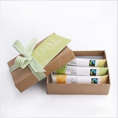 Google Image Result for http://www.fablenaturals.com/wp-content/uploads/2012/11/lip-balm-box-open.png