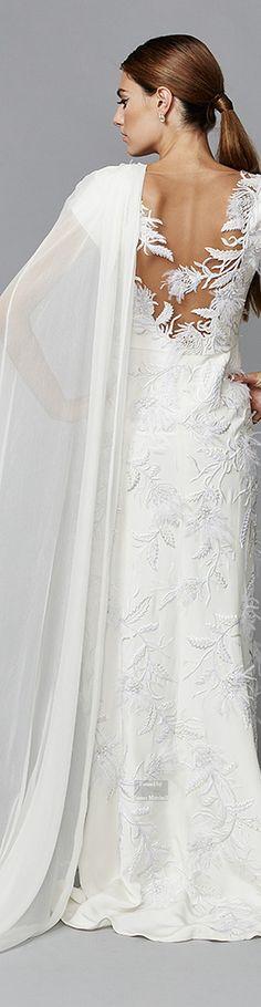 Jani Khosla 2015 Bridal ❤