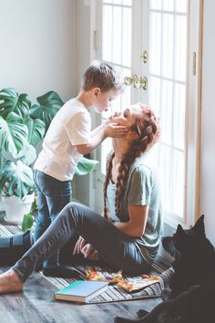 The Freckled Fox Mother Son Photography, Children Photography, Photography Poses, Family Photography, Street Photography, Landscape Photography, Nature Photography, Fashion Photography, Wedding Photography