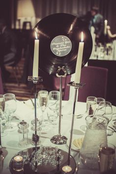 Turn Your Favorite Music Into Your Wedding Theme