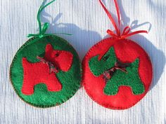 home-made-Christmas_Ornaments_2013_Homemade_Diy_Xmas_Ornaments_Crafts_and_Designs (7)