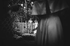 Свадьбы, лавстори - Профессиональный фотограф Константин Ольнов