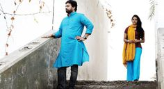 Vellivelichathil is the debut movie of celebrated media personality John Brittas. Vellivelichathil shot completely in Oman. Tunic Tops, Entertaining, Shirt Dress, Movies, Shirts, Dresses, Women, Fashion, Vestidos