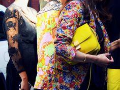 Street Fashion: тренды летнего «экватора».  http://www.domashniy.ru/article/moda-i-stil/modnye-tendencii/street_fashion_trendy_letnego_ekvatora.html