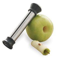 ... apple core, pampered chef. one of my kids favorite. www.pamperedchef.biz/katiespot