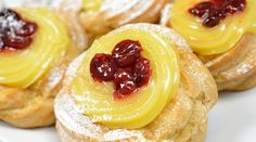 http://www.cinquecolonne.it/il-dolce-dedicato-ai-papa-la-zeppola-di-san-giuseppe.html