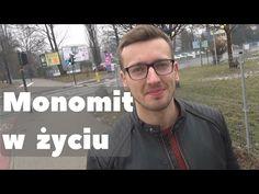 Zycie Poczciwe - YouTube
