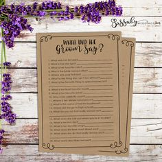 Wine 8x10 FT Photo Backdrops,Wine a Bit You Feel Better Inspirational Quote Bottle Pouring Sketch Art Background for Baby Shower Birthday Wedding Bridal Shower Party Decoration Photo Studio
