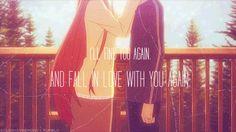 Asuna Sword Art Online Quotes